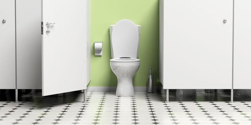 igiena-la-toaleta-publica