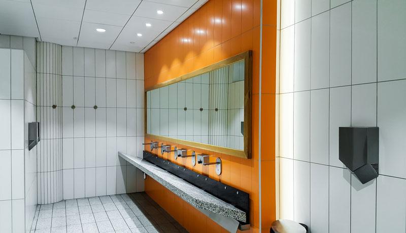 toaleta-publica